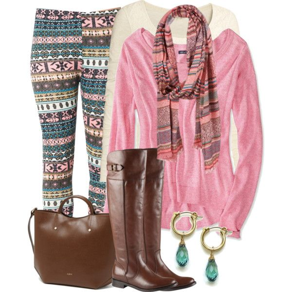 leggins outfits