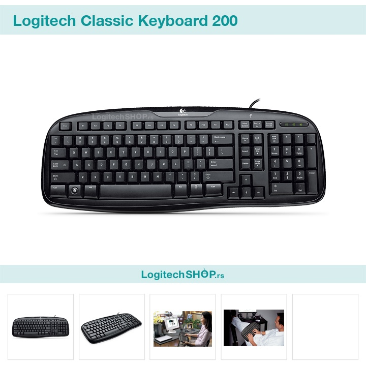 and wireless mouse wont respond small keyboard
