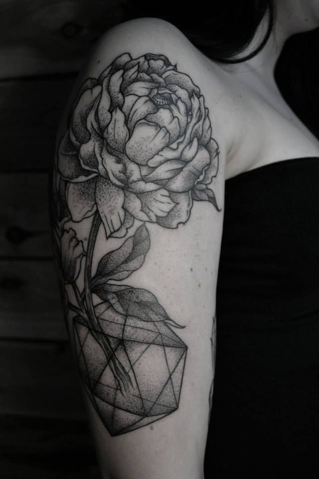 Tattoo land cardiff pictures to pin on pinterest tattooskid for Tattoo shops in anaheim ca