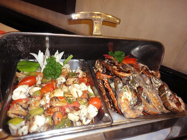 More like this grilled lobster grilled vegetables and lobsters