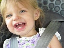 13 awesome ideas for keeping kids entertained and happy during long road trips!!