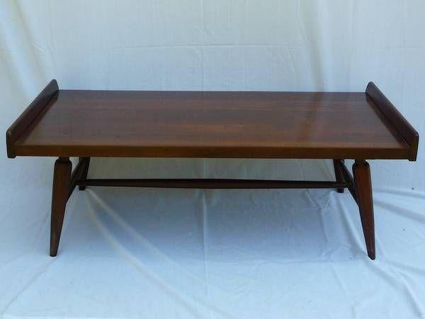 Willett transitional furniture - photo#3