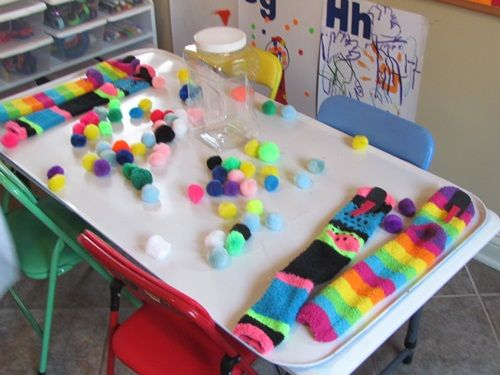 Mouse count count a mouse by teach preschool preschool favorite