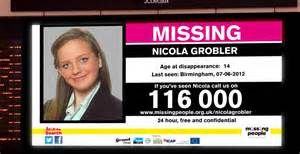 Http www bing com images search q search missing persons by state
