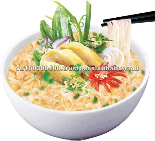 and rice noodles Noodles Rice on Instant  Alibaba.com  Product Rice Noodles Buy