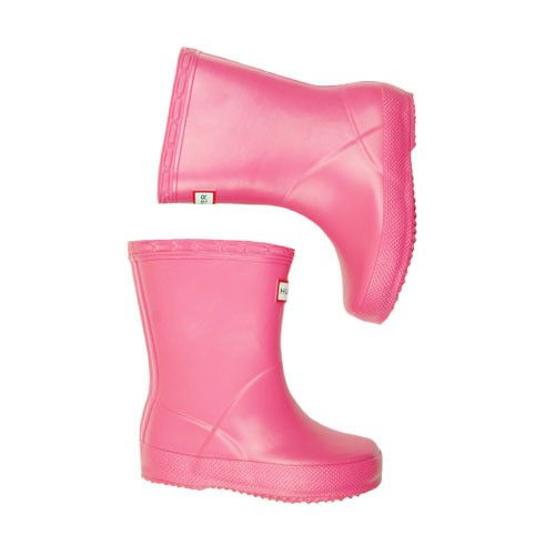 Womens boots boots ugg rain boots kid shit monday view forward