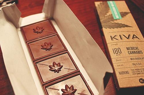 MJ Chocolate