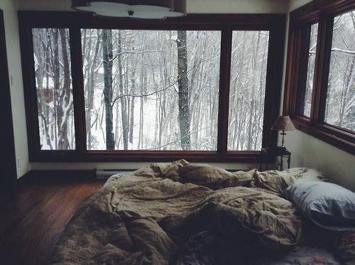 Dark Cozy Bedroom Bedroom Pinterest