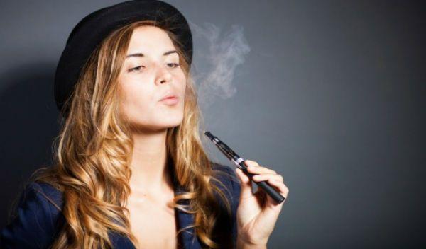 el placer de fumar el cigarro electronico - Buscar con Google