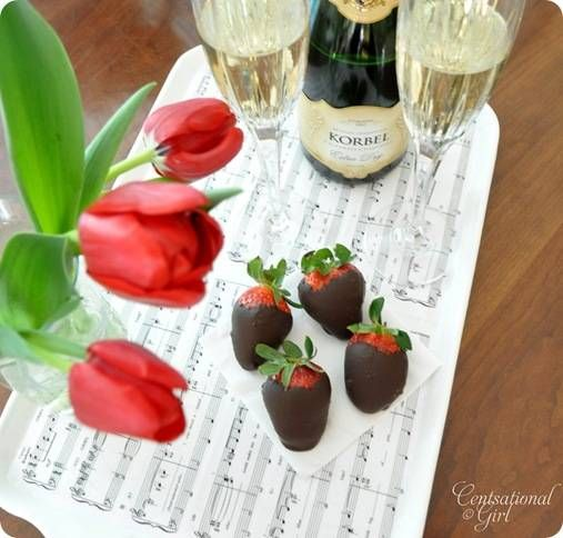 valentine day song honey singh