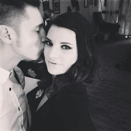Andy biersack and juliet   BVB ARMY   Pinterest