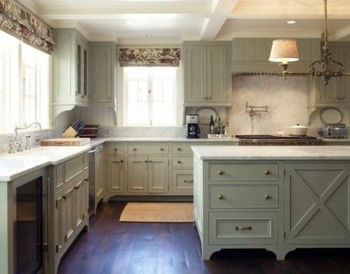 Pin by virginia sapphire on kitchen cabinets pinterest for Premade kitchens