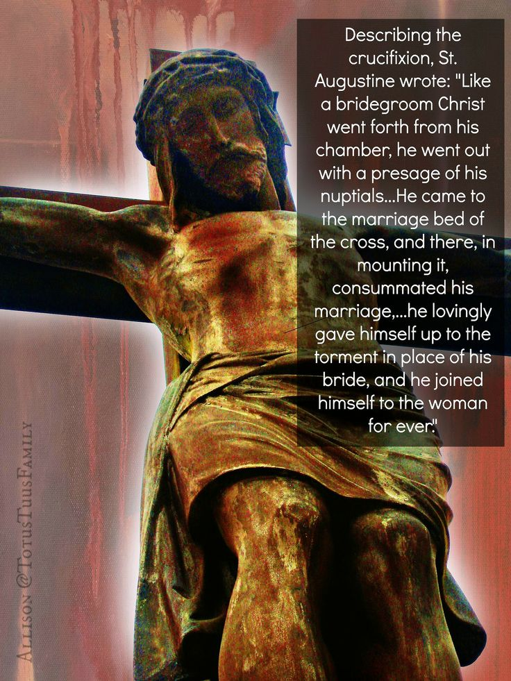fb4451017272dd068ff907722fe5b47c - Describing the Crucifixion of Our Lord Jesus Christ - Bible Study