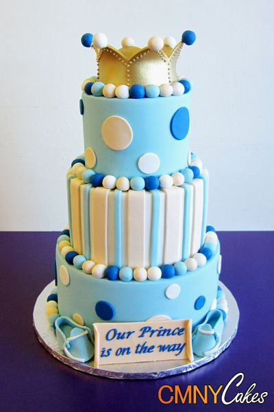 baby shower theme gallery2 v cakes for all occasions prince theme baby