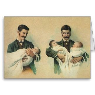 fathers day cards nz