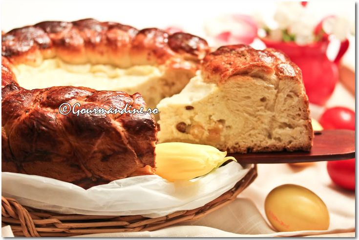 Pin Romanian Apple Cake Recipe All Recipes Uk Cake on Pinterest