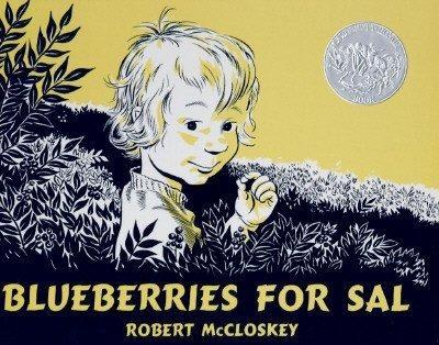 One of my favorite Children's books!