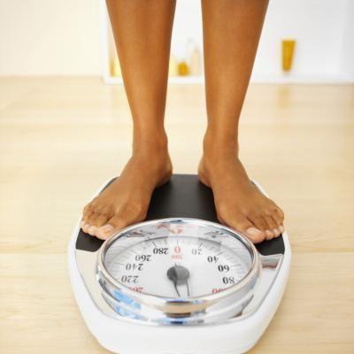 Как похудеть быстро на 6 кг