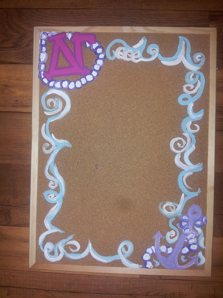 cute sorority crafts sorority craft ideas delta gamma craft ideas big little craft