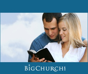 where to meet christian singles