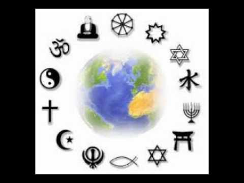 religions traditions Introduction: the islamic tradition  islam is the second largest of the religious traditions in the world it has over one billion adherents while the islamic.