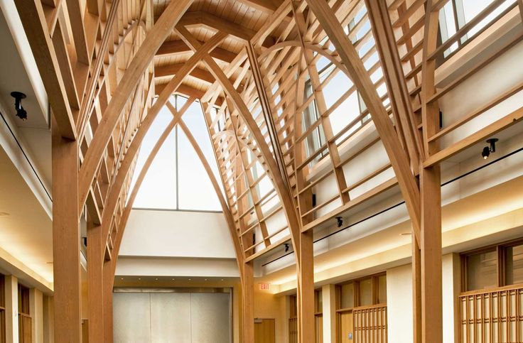Cross laminated timber clt cross laminated timber - Wood house structure design ...