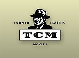 tcm  My favorite movie channel!!!!  Love it.