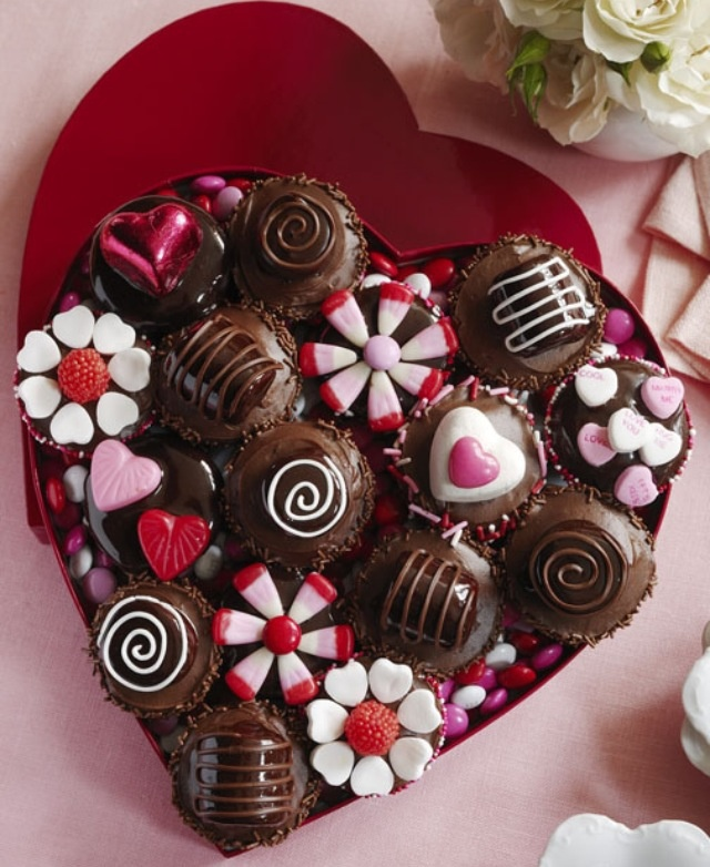 valentines gifts ideas for him