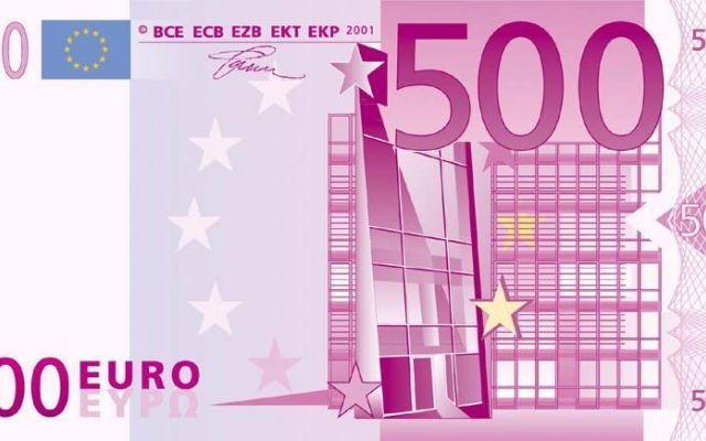 come fare 500 euro facili