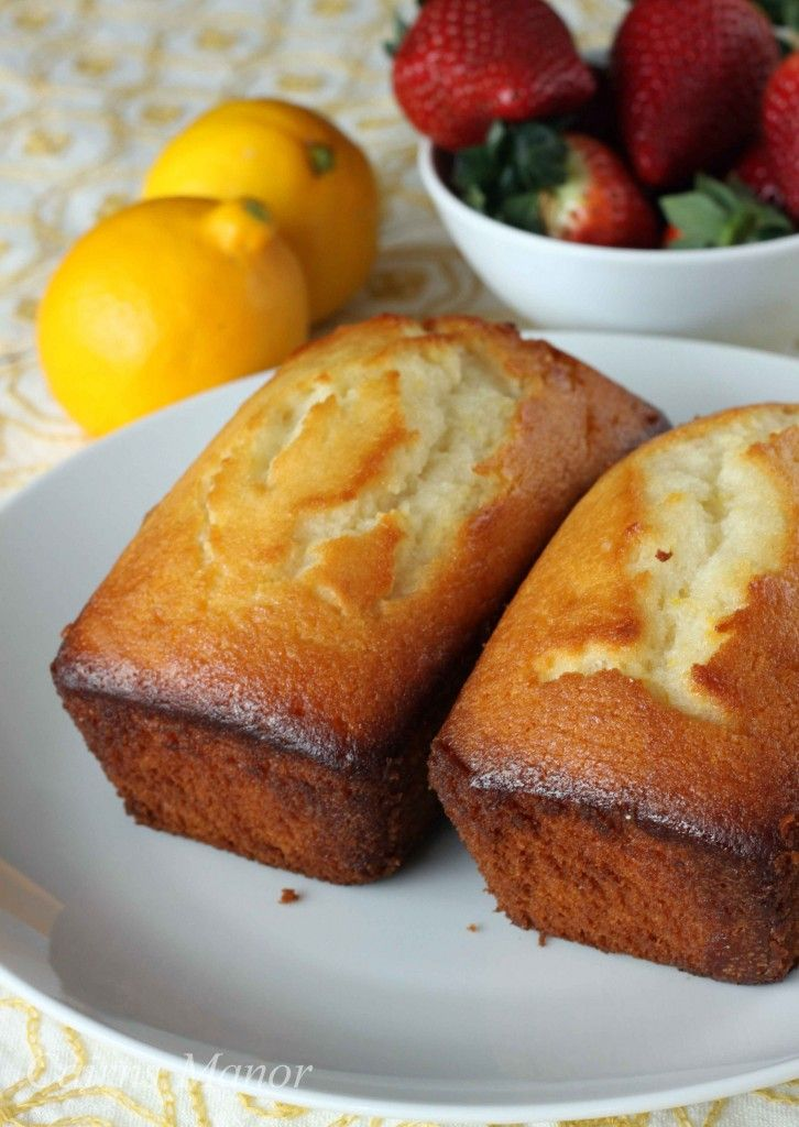 quick bread | foods to try | Pinterest