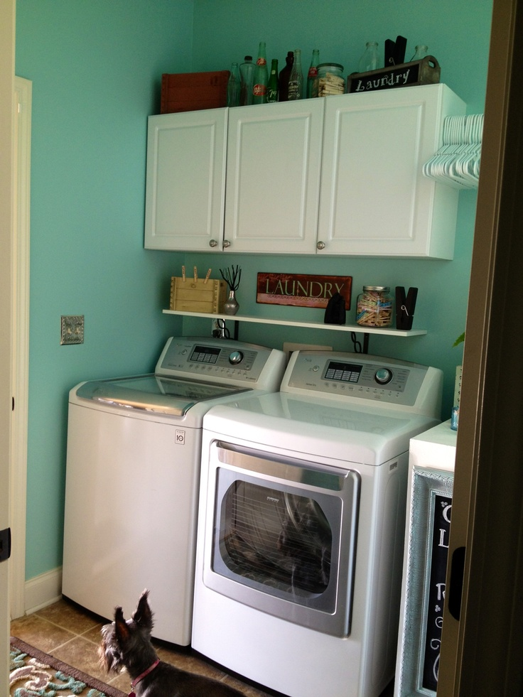 laundry room laundry room ideas pinterest laundry rooms cabinet door