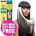 Moroccan Remy Hair Buy One Get One Free 36