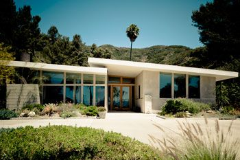 70s House Architectural Likes Pinterest