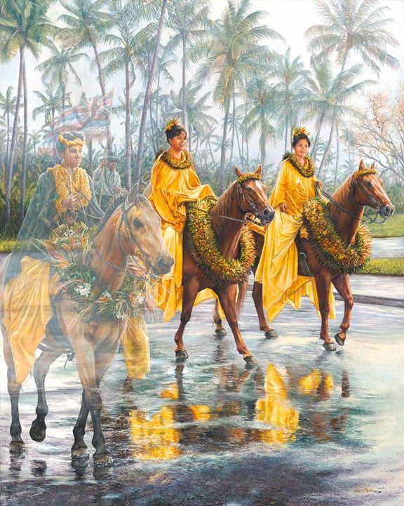 leohone prints | Hawaii-always my HOME. | Pinterest