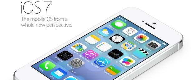 Apple to Fix Security Flaw that Allows iPhone Hacking