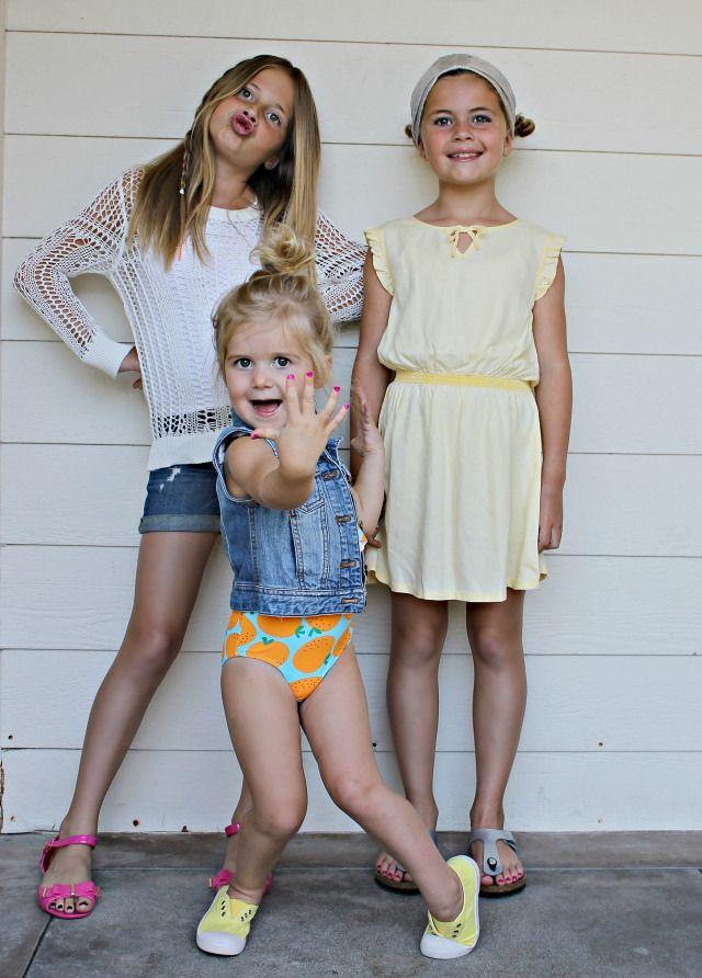 Nordstrom Kids Shoes today onL&L! @Nordstrom