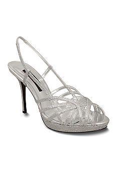 nina fonda sandal # belk # shoes # wedding