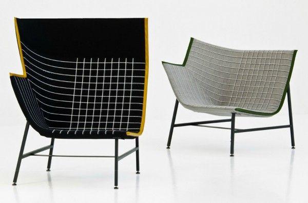 doshi levien furniture