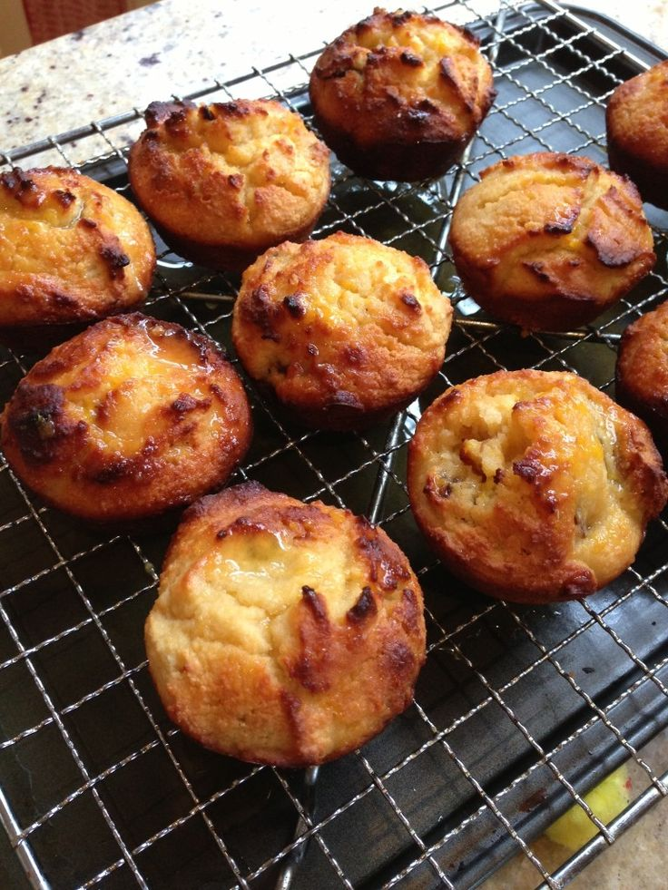 Orange and Date Muffins Gluten Free (almond meal and rice flour)