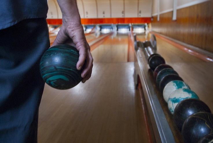 duckpin bowling duckpin bowling pinterest