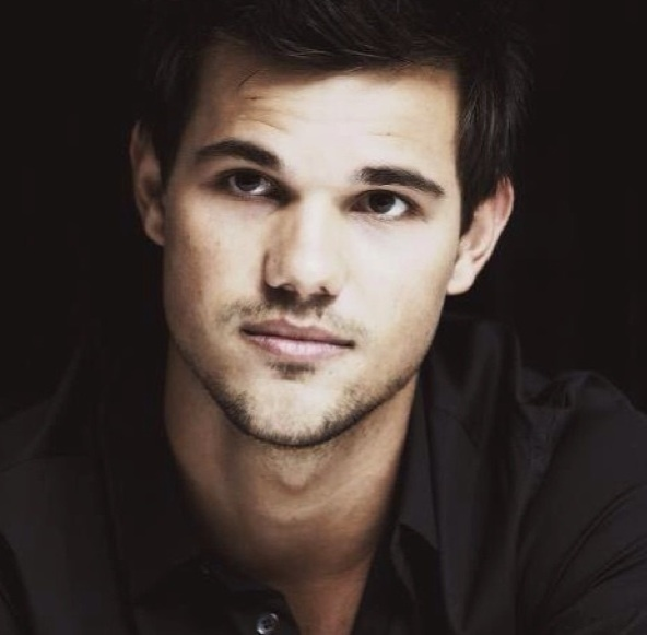 Search Results Taylor ... Taylor Lautner Instagram