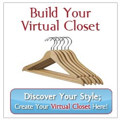 Create Your Online Virtual Closet For The Home Pinterest