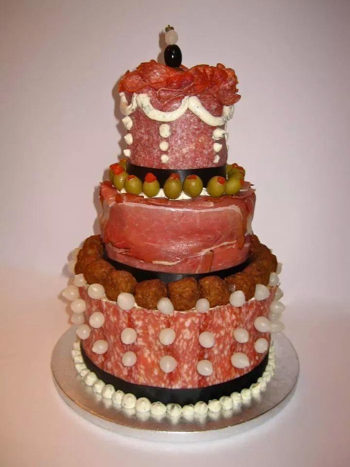 birthday cakes palo alto