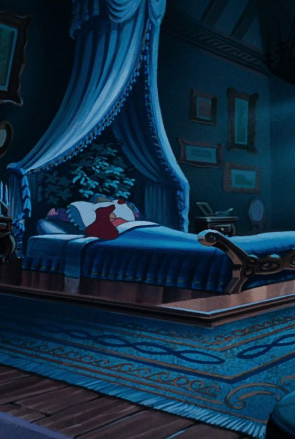 ariel 39 s bedroom it reminds me of the ocean with the colors