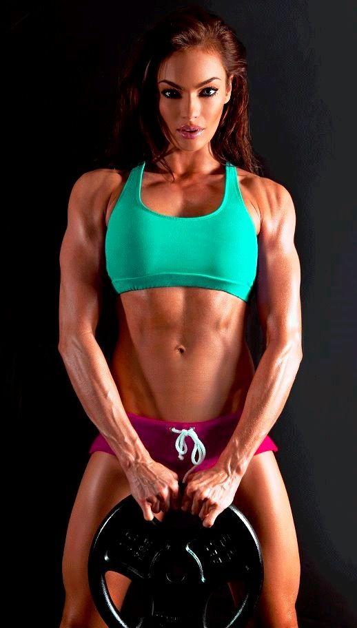 Sasha Skye - Shemale Pornstar Model at aShemaleTube.com