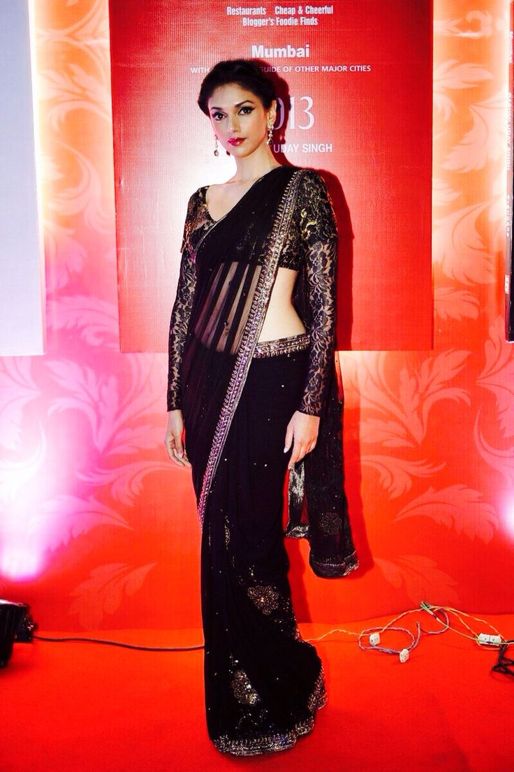 1000 images about aditi rao hydari on pinterest couture for Aditi indian cuisine