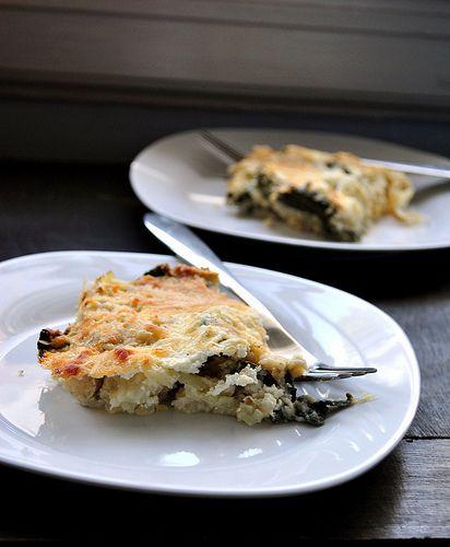 Cheesy White Chili With Cauliflower Recipes — Dishmaps