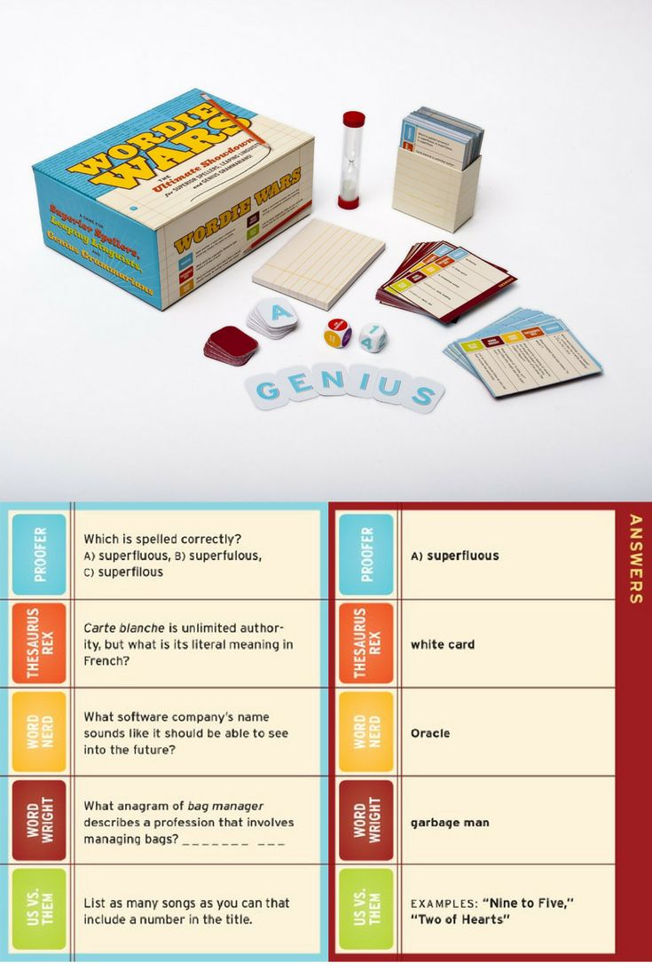 Infographic definition iconoclastic in a sentence