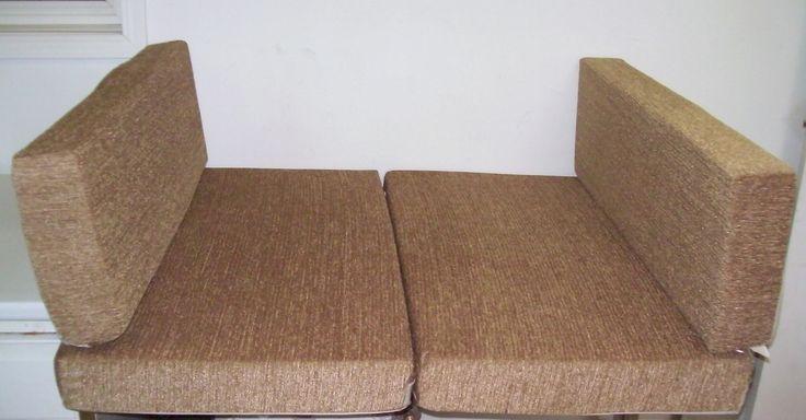 36 Rv Dinette Cushions Autos Post : fb6d32b34d4b405a6ccf77c27508b8eb from www.autospost.com size 736 x 384 jpeg 38kB