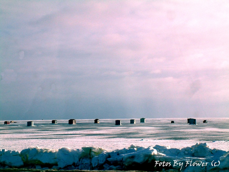Mille lacs lake ice fishing ice pinterest for Mille lacs fishing